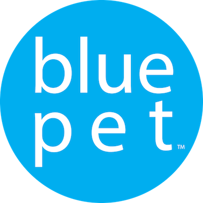Bluepetfood